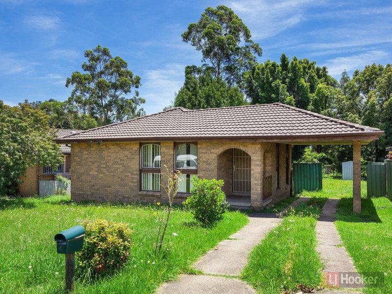 9 Cowra Street, Greystanes, NSW 2145