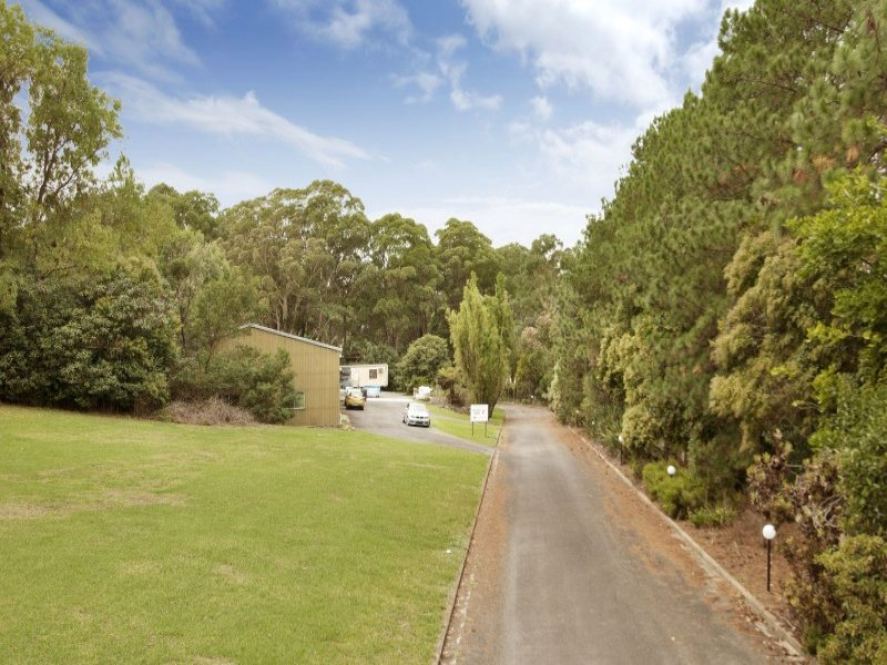 1037 Old Northern Road, Dural, NSW 2158