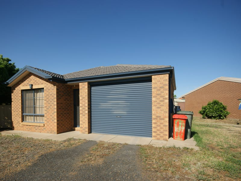 435a Henry St, Deniliquin, NSW 2710