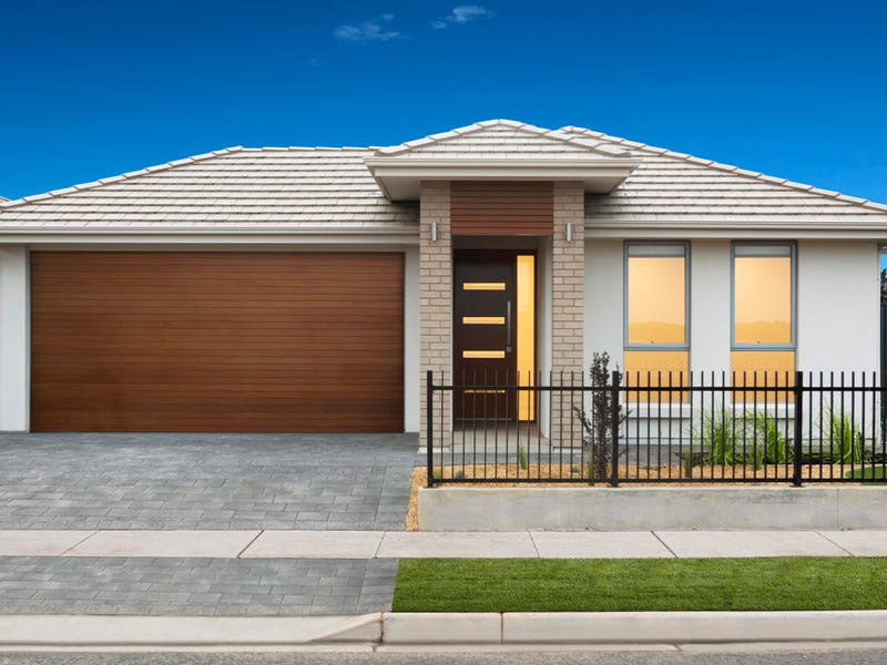 Lot 233 Cypress Drive 'The Glades', Parafield Gardens