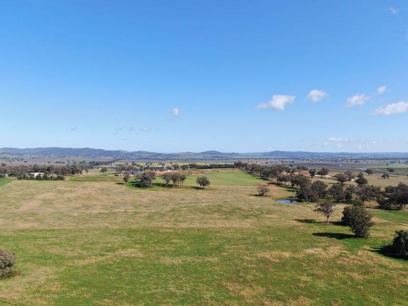 Nordfeld, 327 Springfield Lane, Mudgee, NSW 2850