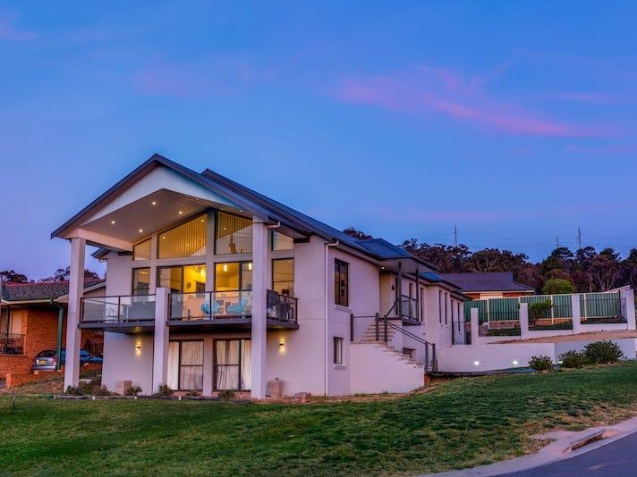11 Melliodora Drive, Goulburn, NSW 2580