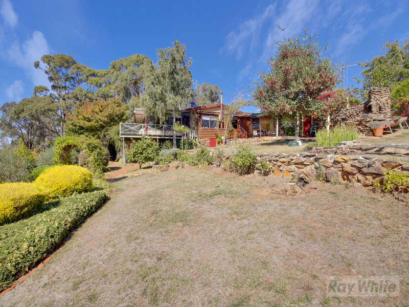 512 Boobalaga Road, Crookwell, NSW 2583
