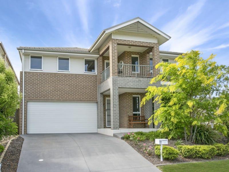 62 Greenfield Crescent, Elderslie, NSW 2570