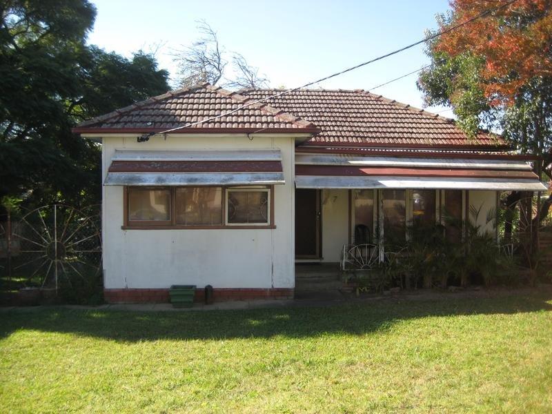 7 Emery Ave, Yagoona, NSW 2199