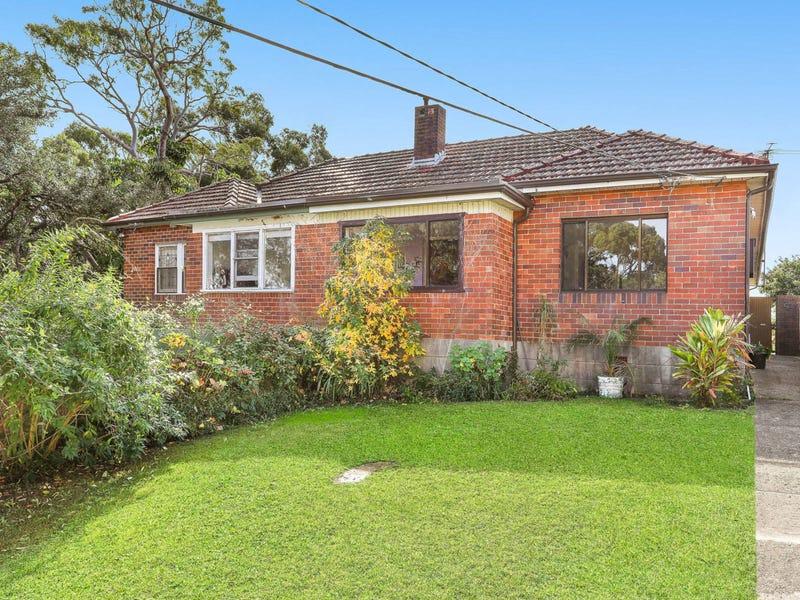 15 Terry Street, Blakehurst, NSW 2221