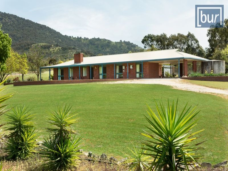 1657 Kiewa Valley Highway, Kiewa, Vic 3691