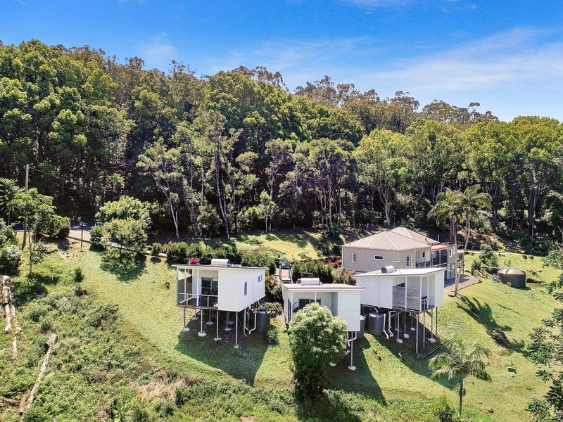 731 Bangalow Road, Talofa, NSW 2481
