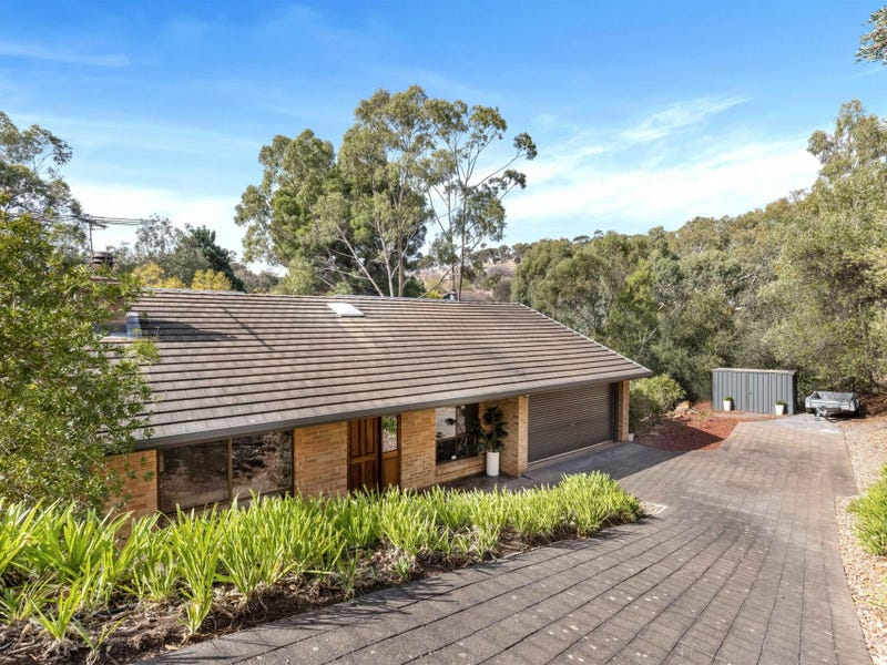 31 Mill Terrace, Eden Hills, SA 5050
