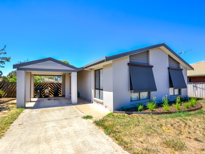 45 Mockridge Drive, Kangaroo Flat, Vic 3555