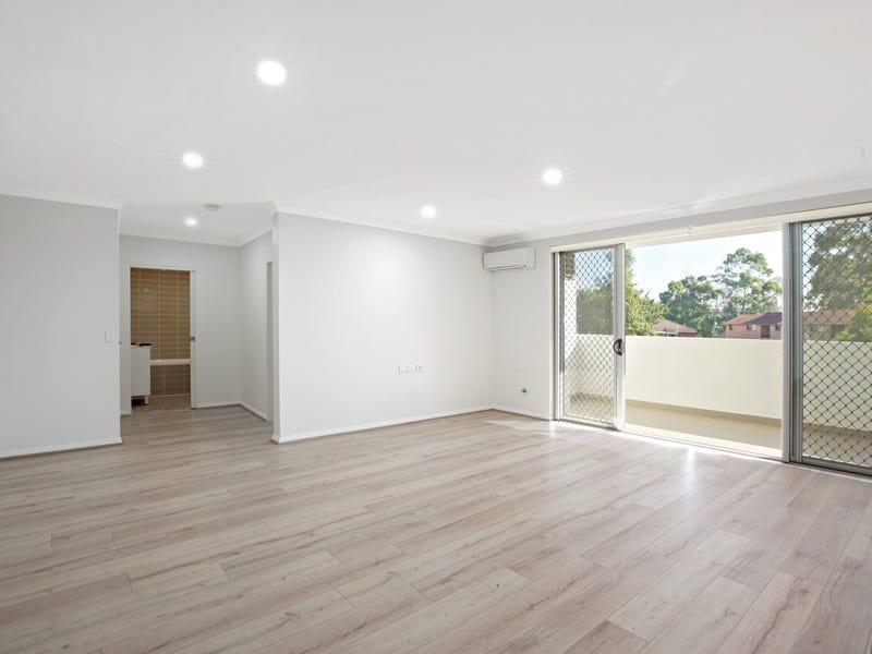 24/51 Bonnyrigg Avenue, Bonnyrigg, NSW 2177