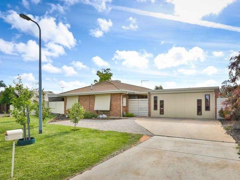 6 Canberra Avenue, Mildura, Vic 3500