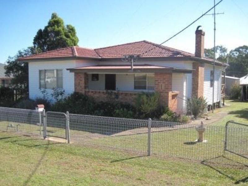 2 McDonald Avenue, Paxton, NSW 2325