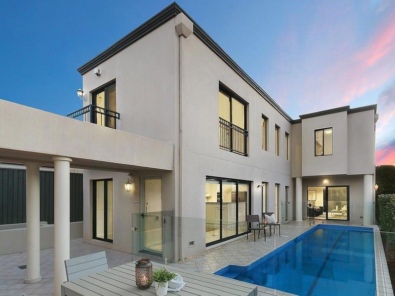 281 Claire Street, Naremburn, NSW 2065