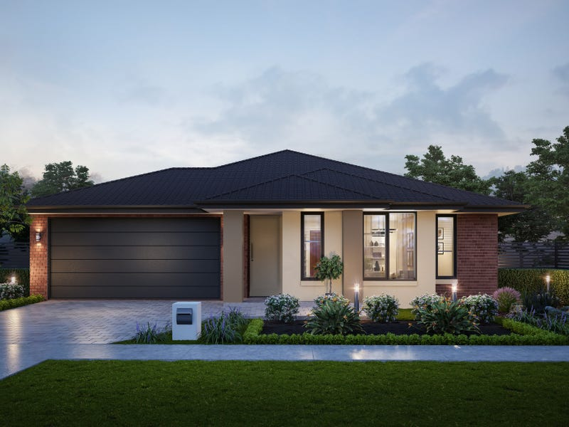 Address available on request, Kilmore