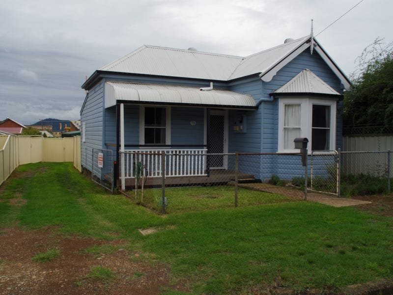 75 Henry St, Werris Creek, NSW 2341
