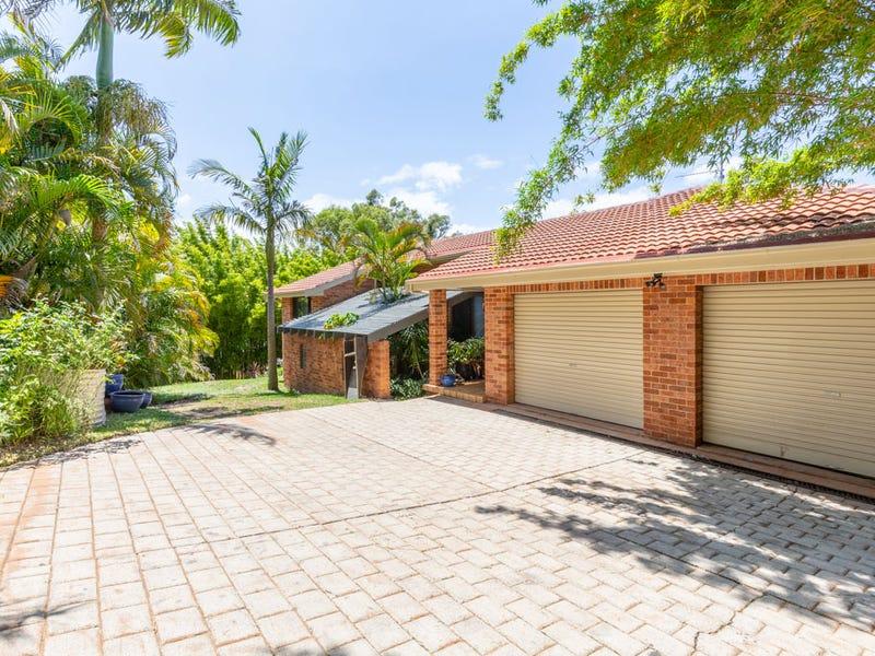 17A Dobell Drive, Wangi Wangi, NSW 2267