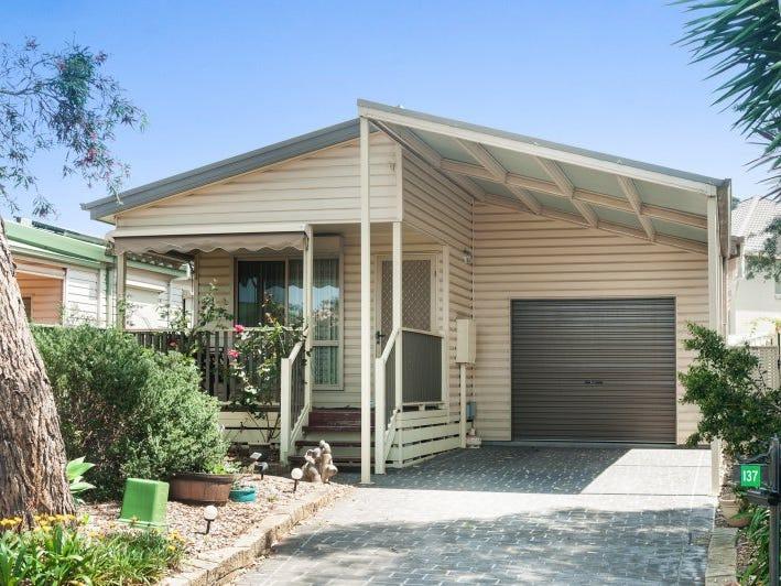 137 Lakeline Drive, Kanahooka, NSW 2530