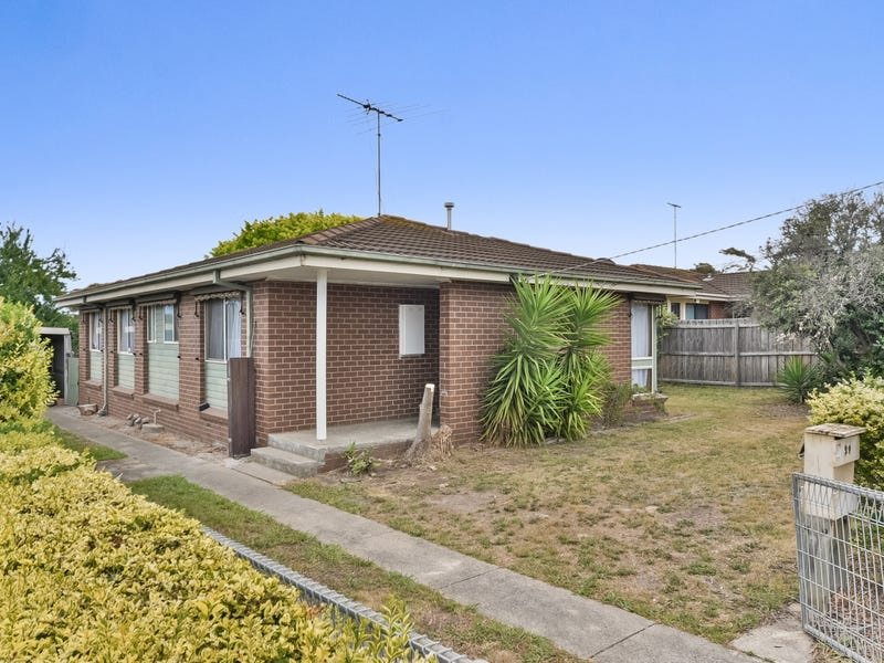 29 Hansen Drive, Grovedale, Vic 3216