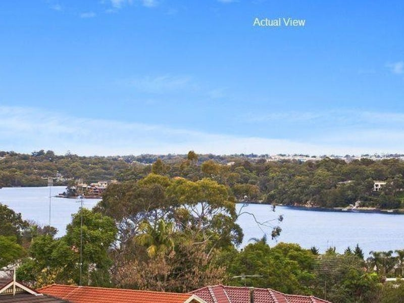 28 Wisdom Street, Connells Point, NSW 2221