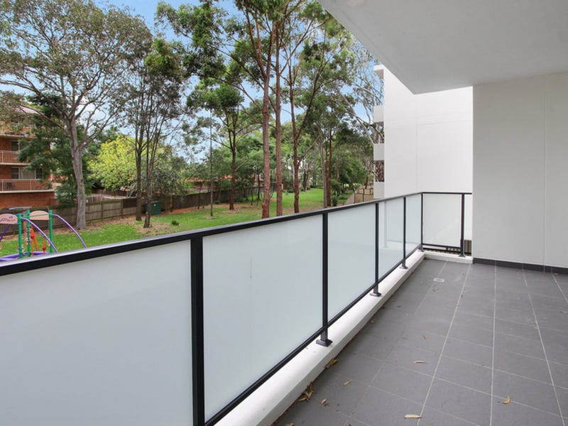 26/232 Targo Road, Toongabbie, NSW 2146