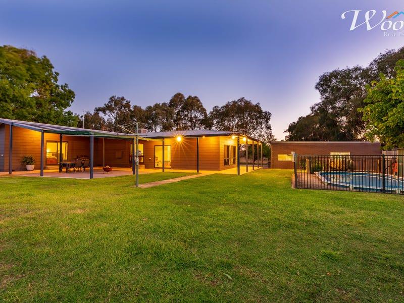 255 Glenellen Rd, Glenellen, NSW 2642