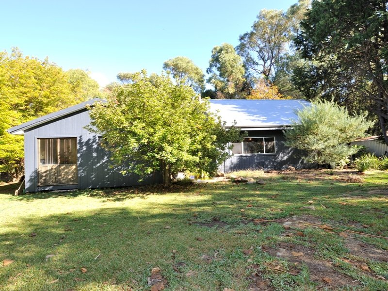 234 Newnham Road, Lake Clifton, WA 6215