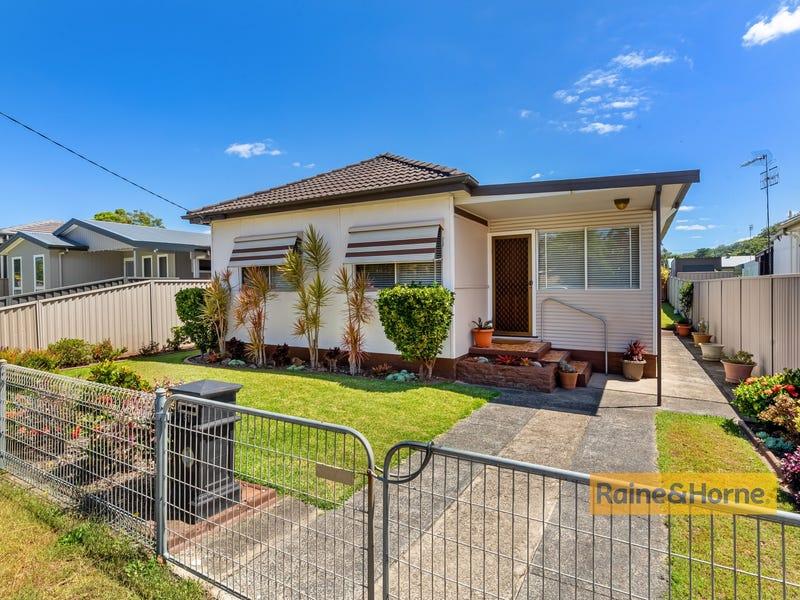 51 Uligandi Street, Ettalong Beach, NSW 2257