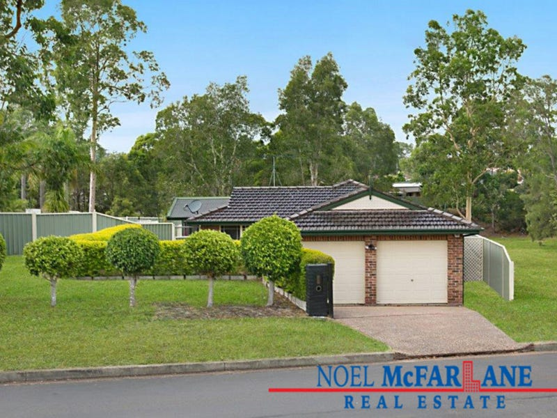 76 Rosamond Street, Maryland, NSW 2287