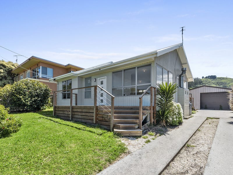 8 Marriners Lookout Road, Apollo Bay, Vic 3233