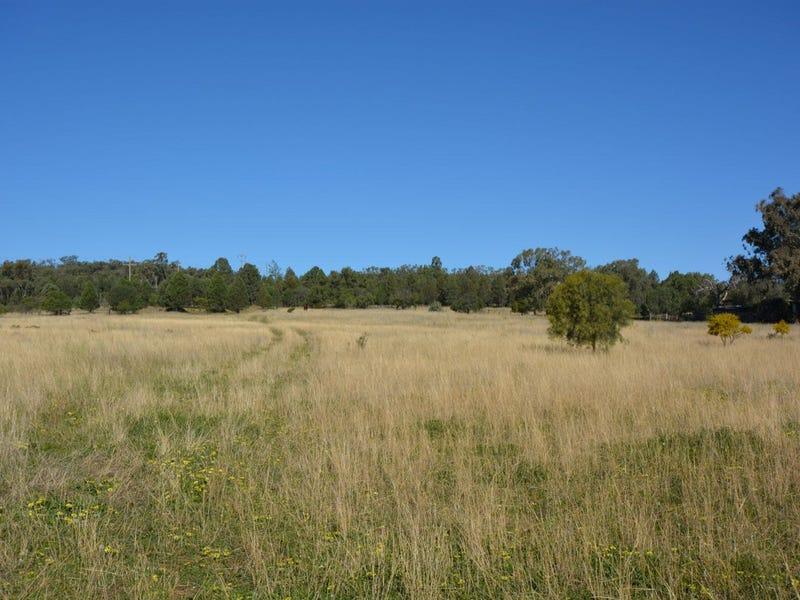 Lot 27, 31 Hunts Road, Gunnedah, NSW 2380