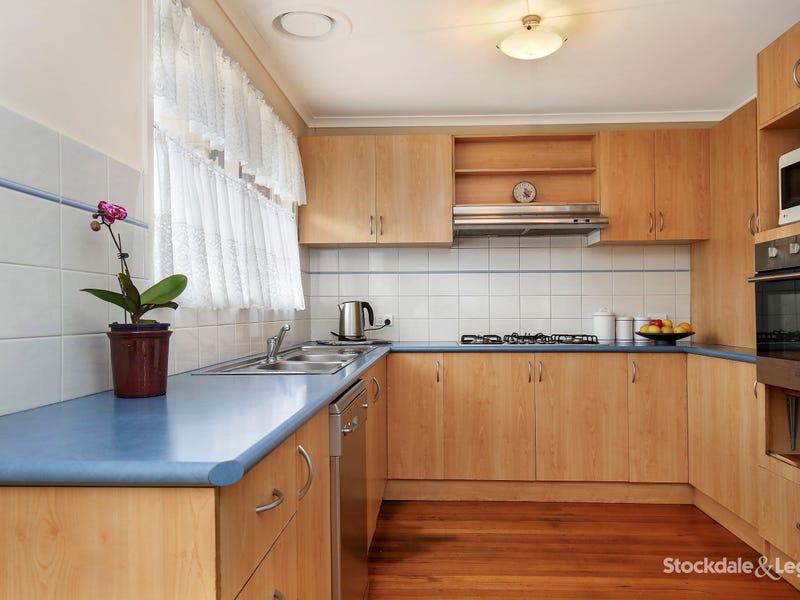 2 Britten Court, Bundoora, Vic 3083