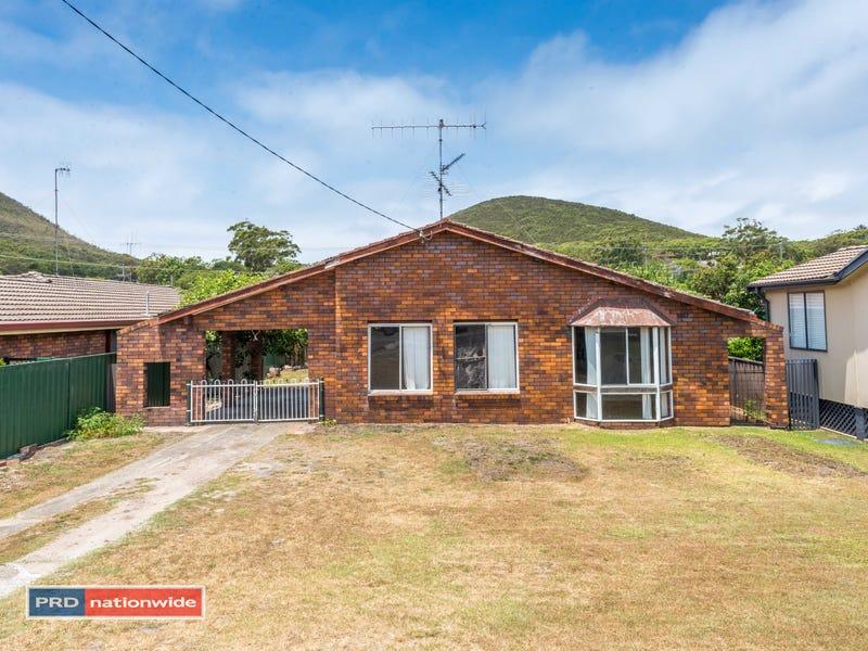 53 Rigney Street, Shoal Bay, NSW 2315