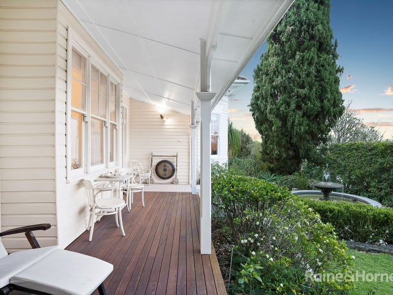 39 James Street, Girards Hill, NSW 2480