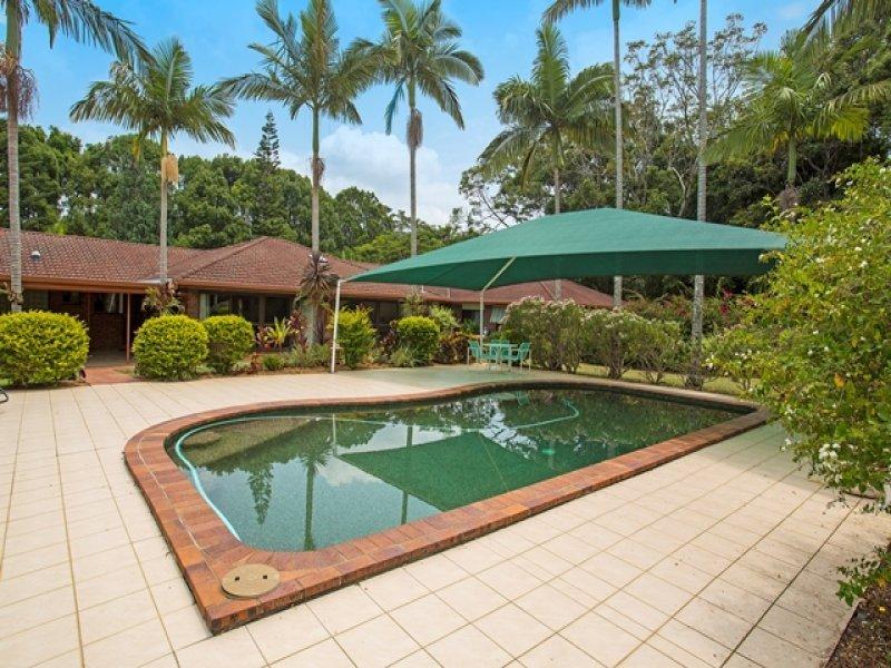 367 Cobaki Road, Cobaki, NSW 2486