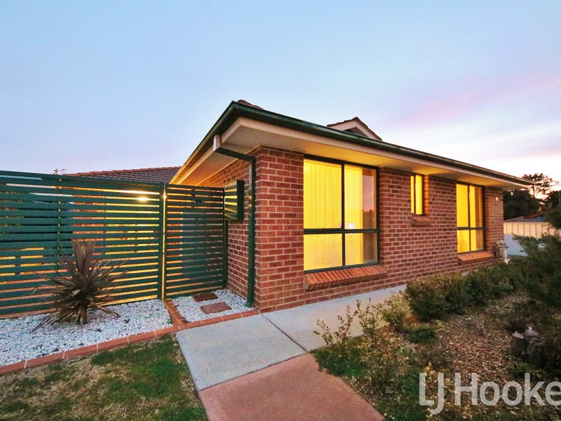 1/70 Bonnor Street, Kelso, NSW 2795