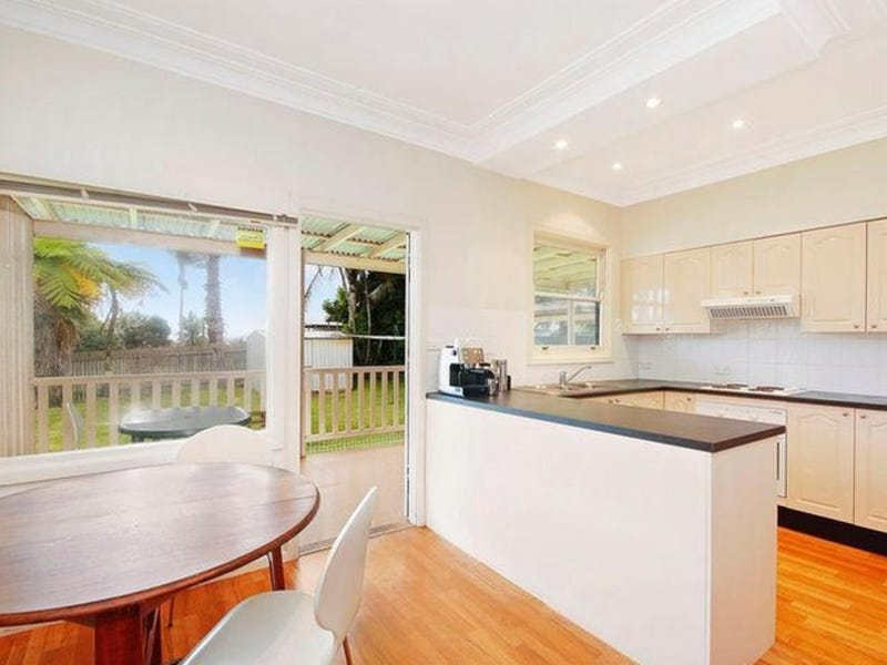 172 Lord Street, Port Macquarie, NSW 2444