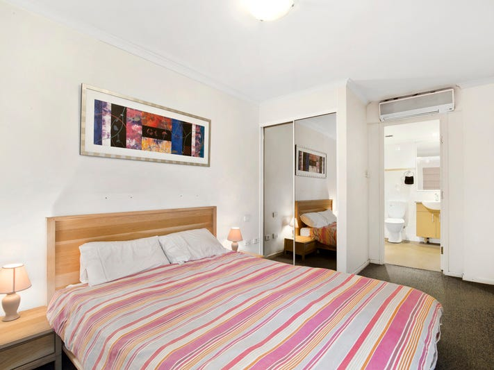 207/47-49 Chippen Street, Chippendale, NSW 2008