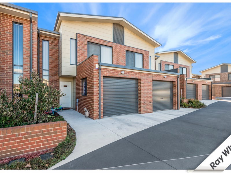 3/1 Thurralilly Street, Queanbeyan, NSW 2620