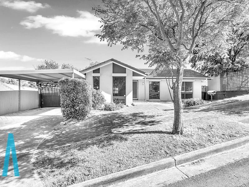 1 Rosemary Street, Valley View, SA 5093