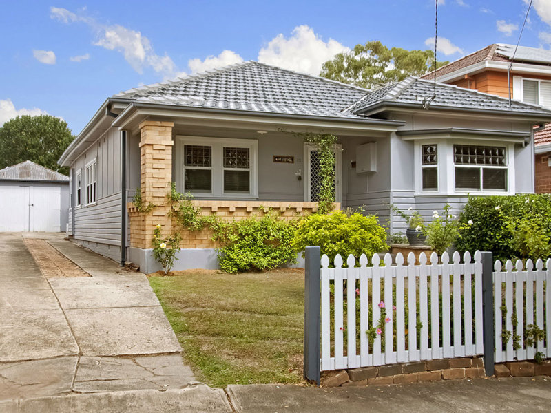 30 Ada Street, Bexley, NSW 2207