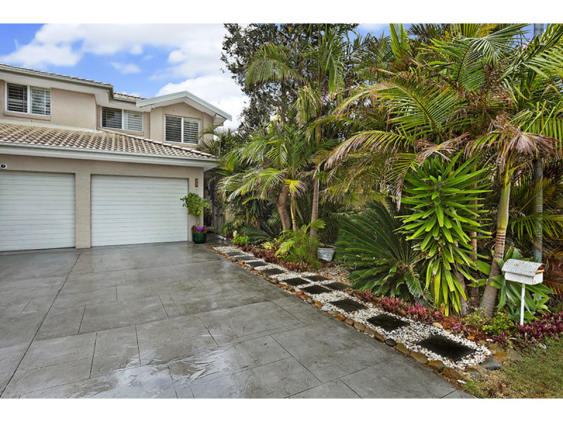 43 Manly Parade, The Entrance North, NSW 2261