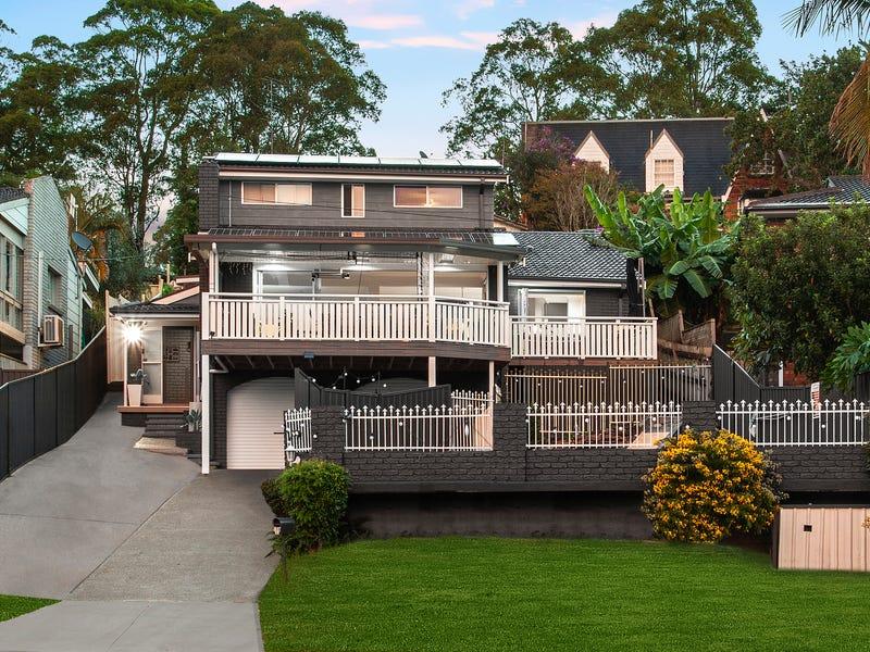198 Lakedge Avenue, Berkeley Vale, NSW 2261