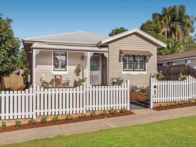 3 Nelson Street, Gladesville, NSW 2111