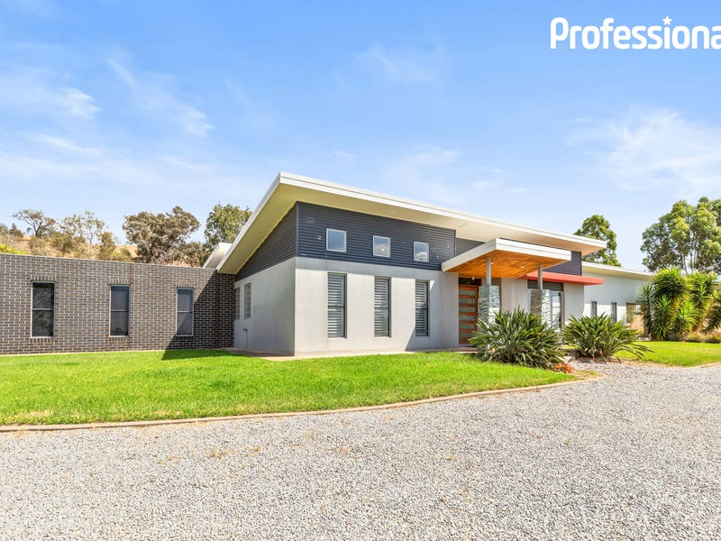 41 Peppermint Drive, Springvale, NSW 2650