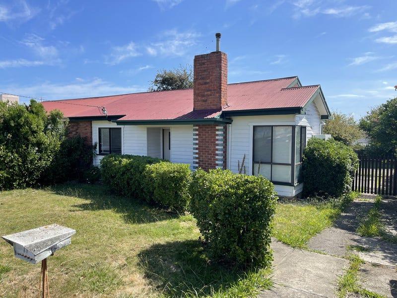 11 Eyre Street, Mayfield, Tas 7248