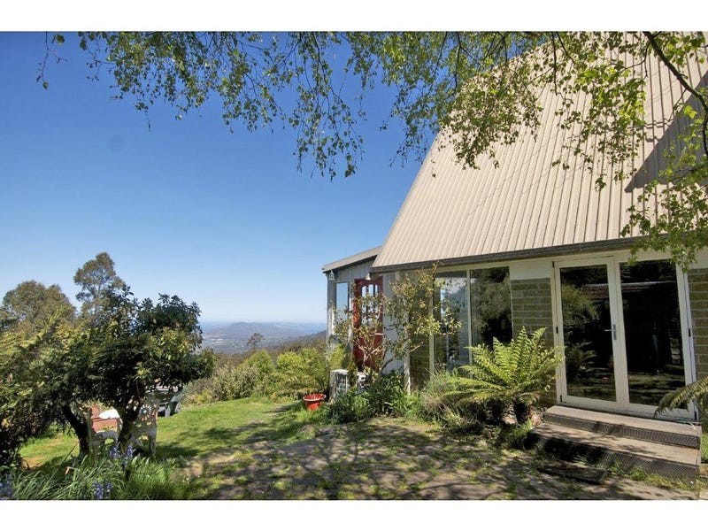 20 Grays Road, Fern Tree, Tas 7054
