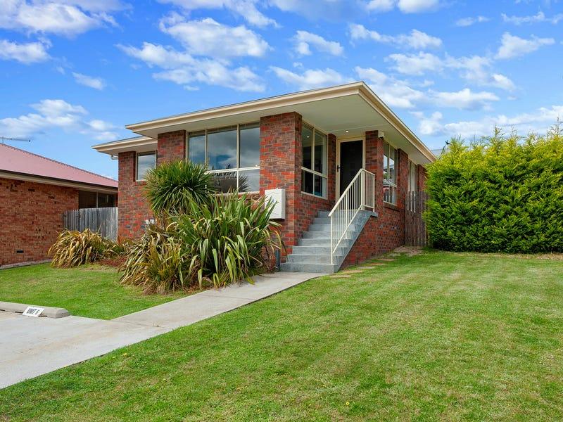 6/176 Branscombe Road, Claremont, Tas 7011