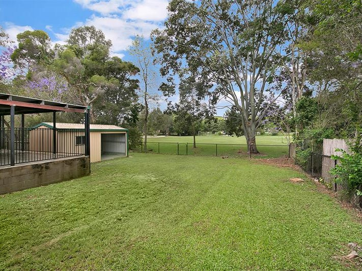 68 Dobell St, Indooroopilly, Qld 4068