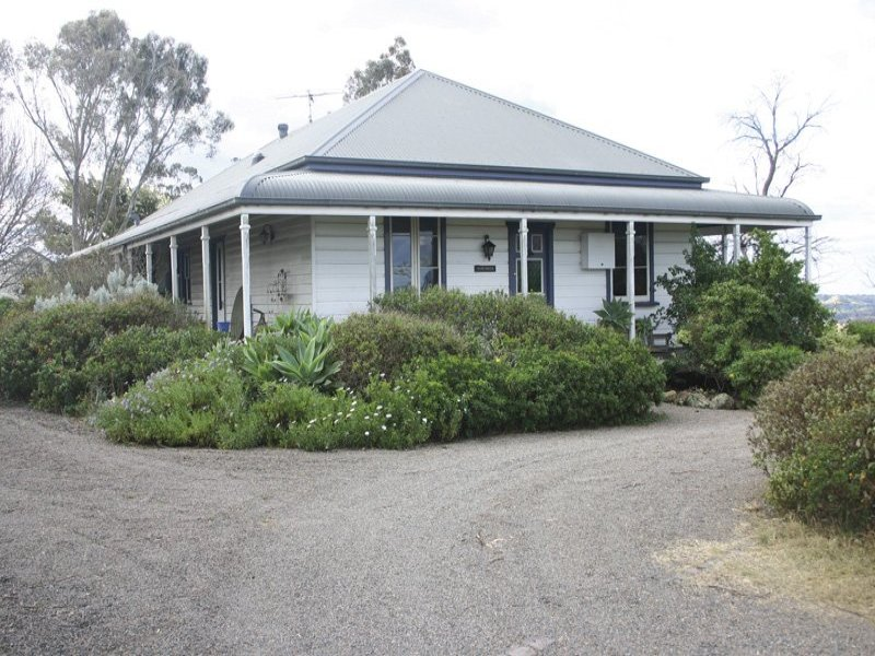 730 Barkers Lodge Road, Mowbray Park, NSW 2571